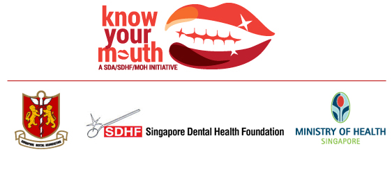 knowyourmouth_logo